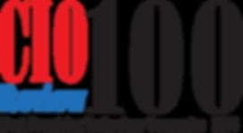 CIO-1002.png