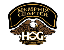 Memphis%20Chapter%20HOG%20Logo%201_edite