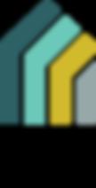 DK Logo transparent.png