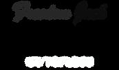 FreedomJack-logo-idea-7-pngfile.png