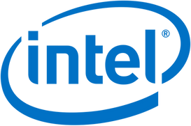 intel_PNG8.png