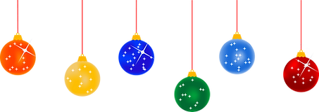 1509729269christmas-lights-png-picture.p