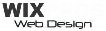 WIXPROS logo white lettering 2021.png