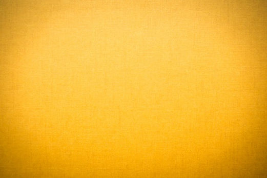 yellow-canvas-textures_74190-7299.jpg