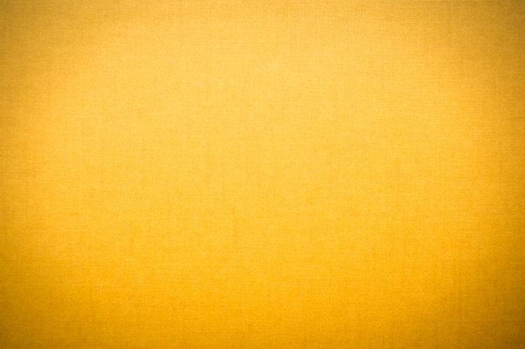 yellow-canvas-textures_74190-7299.jpg