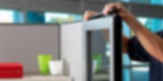 office-installers-hp.jpg