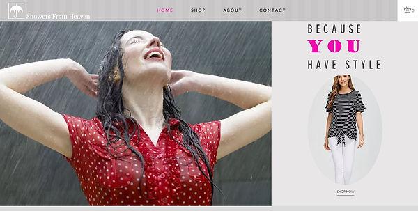 wixpros-showersfromheaven.JPG