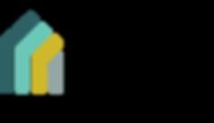 Dana King logo transparent.png