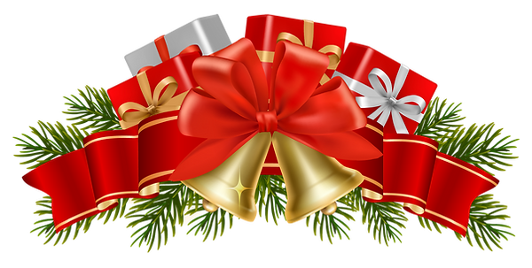 christmas_PNG17248.png