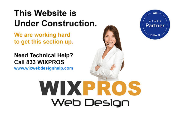 WIXPROS - under construction.jpg