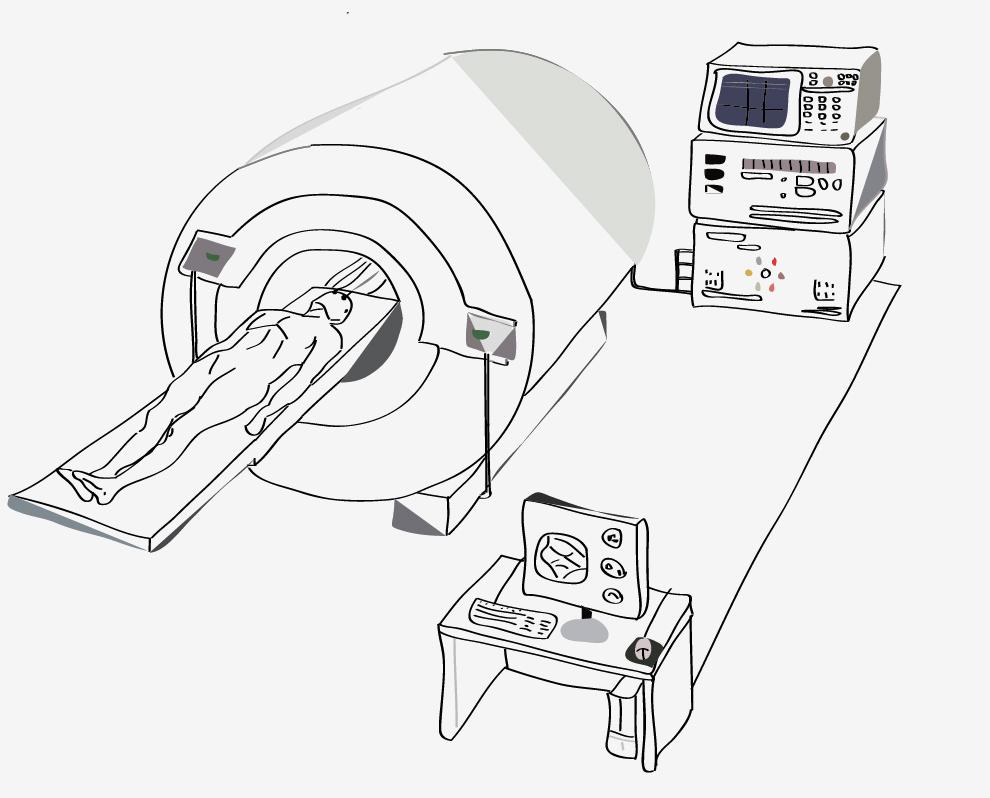 서진근-논문그림-해은수정2 (1).jpg