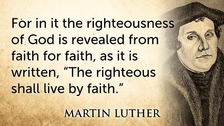 Martin-Luther-Quote.png