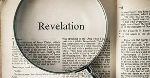 31763-Revelation-bookofrevelation-Bible-
