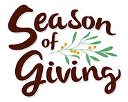 Season-of-giving.jpg
