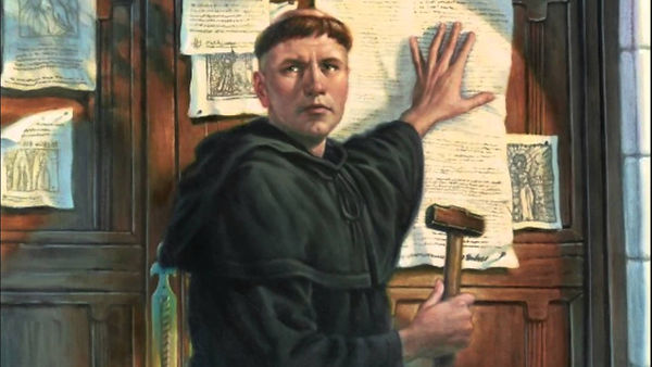 luther-95-theses.jpg