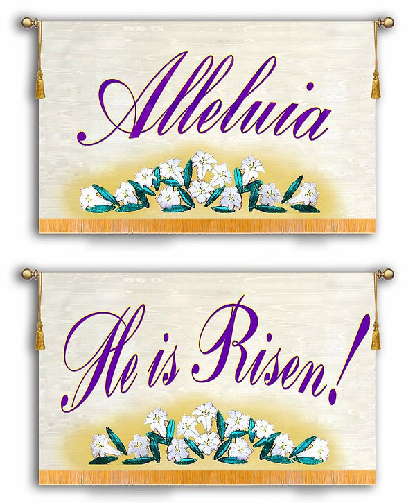 Alleluia---He-is-Risen-Horizontal-SET-wh
