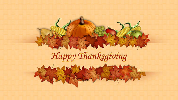 happy-thanksgiving-01.jpg