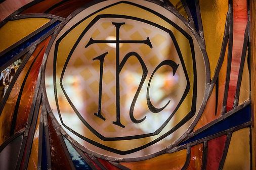 011621 eml Zion Church Art 0008.JPG