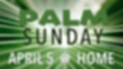 2020-RLC-Palm-Sunday-Home-web.jpeg