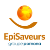 logo-pomona_episaveurs.png