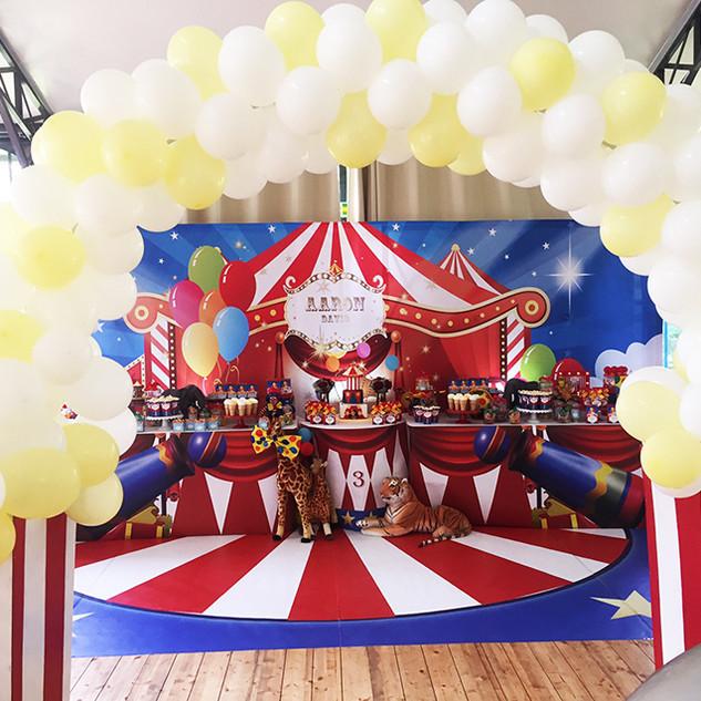 coupe-de-cheveux-chateau-du-bois-du-rocher-aaron-24-juin-2018-popcorn.jpg