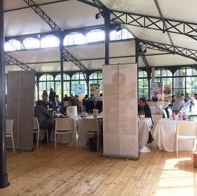 seminaire-chateau-du-bois-du-rocher-salle.jpg
