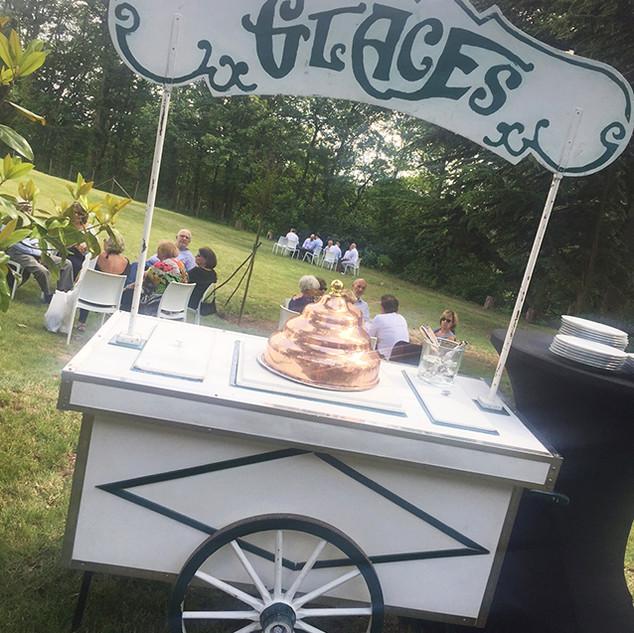 glaces-batmisva-raphaelle-chateau-du-bois-du-rocher.jpg