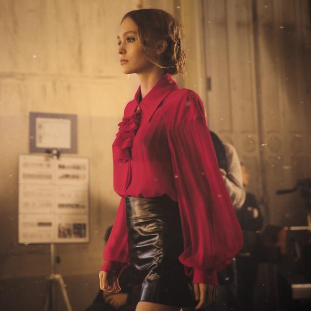 Lily-Rose-pour-Chanel-N-5-les-premieres-images-de-la-campagne.jpg