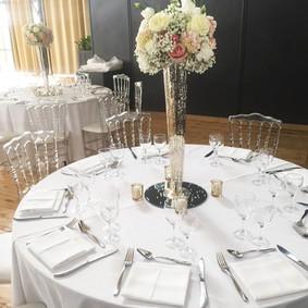 rose_blanc_dore_mariage_chateau_du_bois_