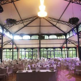 salle_mariage_cambodgien_chateau_du_bois