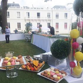 buffet-2-batmisva-raphaelle-chateau-du-bois-du-rocher.jpg