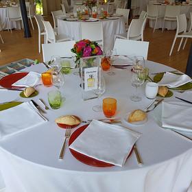 table-batmisva-raphaelle-chateau-du-bois-du-rocher.jpg