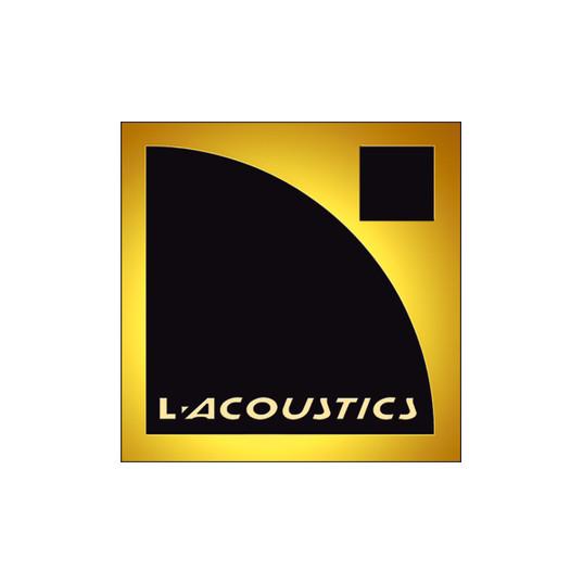 l-acousticslogo.jpg