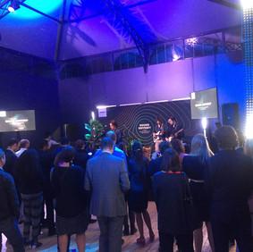 concert_chateau_du_bois_du_rocher.jpg
