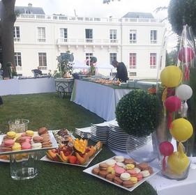 buffet-batmisva-raphaelle-chateau-du-bois-du-rocher.jpg