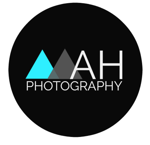 MAH PHOTOGRAPHY LOGO BLACK copy.png