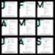 IWBP Grid.jpg