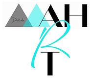 MahArt Logo_edited.jpg