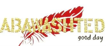 Abawashted Feather