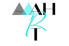 MahArt Logo.jpg