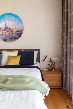 viertel zwei bedroom1 interior design de
