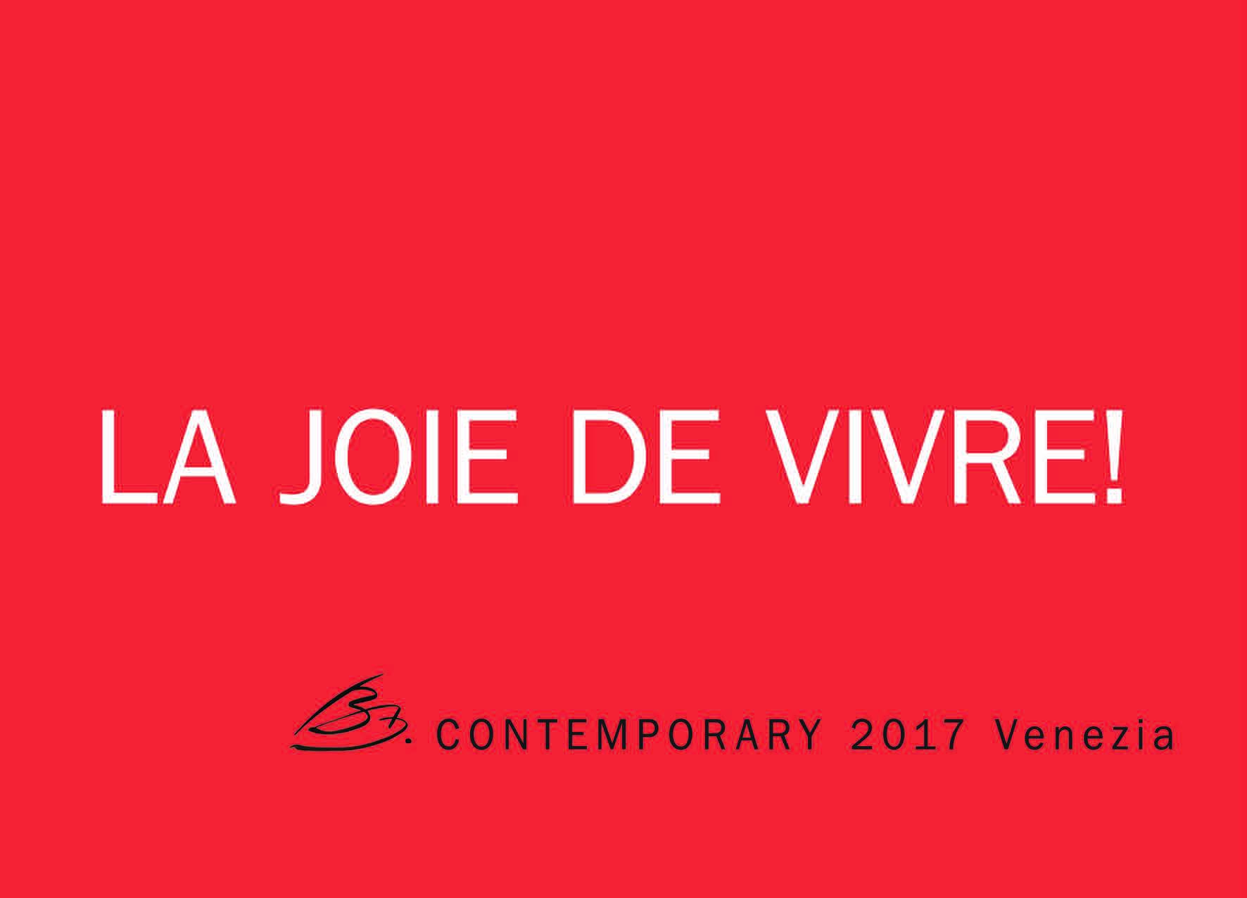 KATALOG_LA-JOIE-DE-VIVRE-2017 jpeg_Страница_01