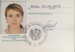 Berufsvereinigung der Bildenden Künstler Österreichs