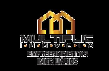 multip1lic.png