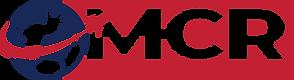 MCR-2C.png