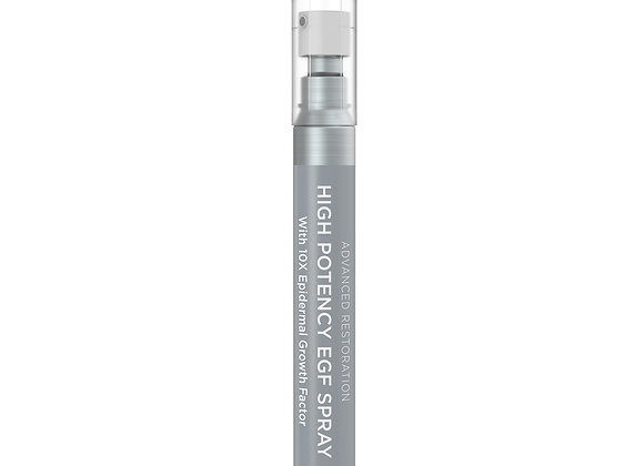 High Potency EGF Spray Serum