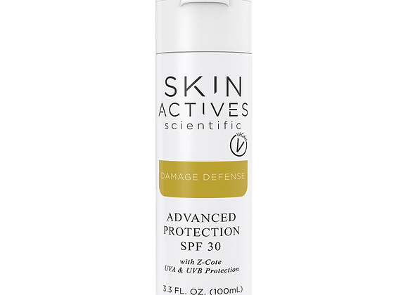 Advance Protection SPF30