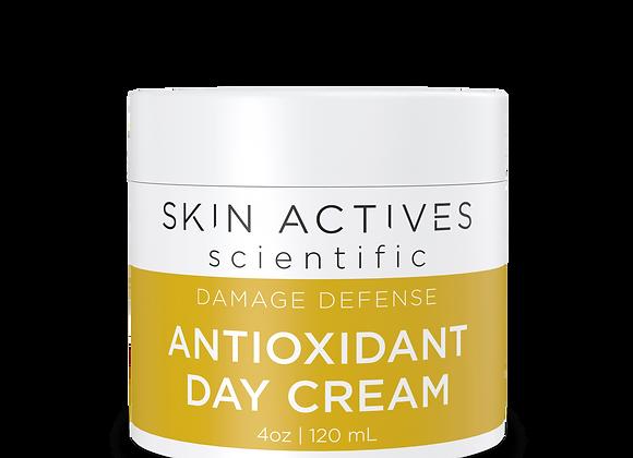 Antioxidant Day Cream