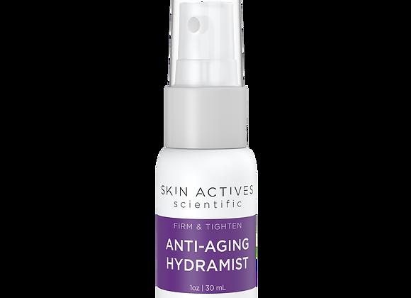Anti-aging Hydramist