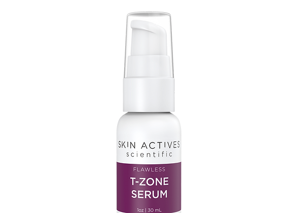 T-Zone Serum